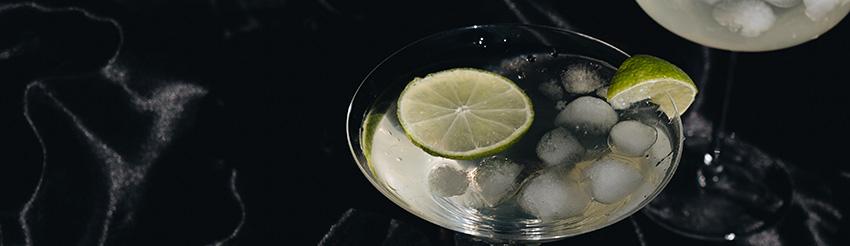 Margarita Night