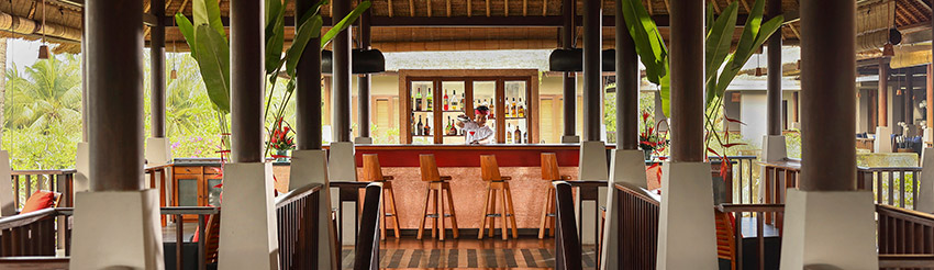 Bar Bedulu